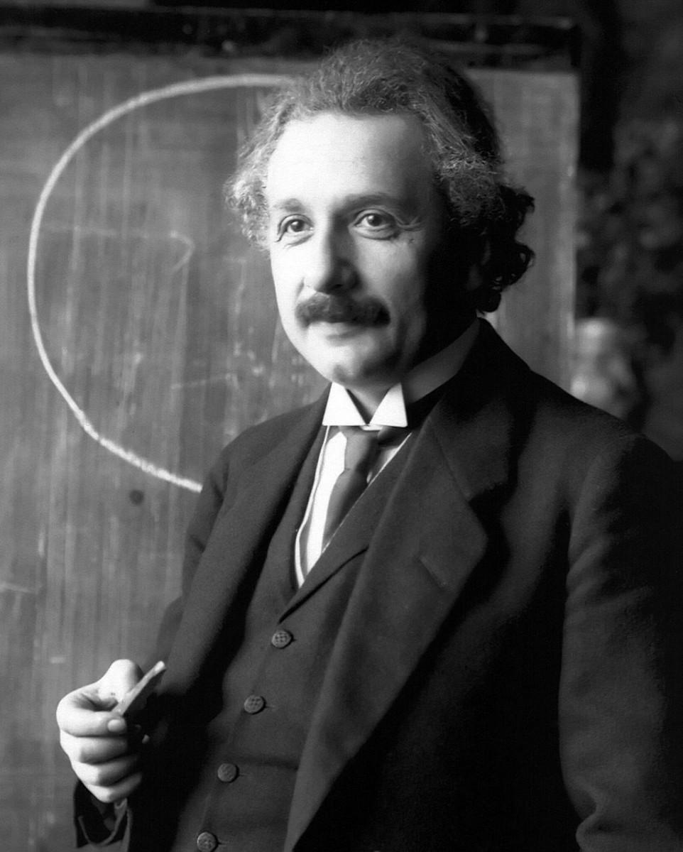 Training bei Legasthenie und Dyskalkulie Graz 1024px-Einstein_1921_portrait2 Home