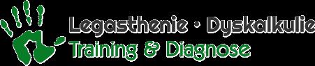 Training bei Legasthenie und Dyskalkulie Graz
